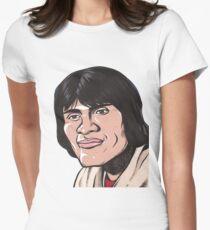 Vadinho T-Shirt