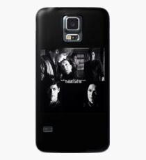 Malec - Aku cintu kuma Case/Skin for Samsung Galaxy