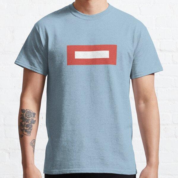 I am GeorgeNotFound Classic T-Shirt