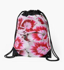 Pinks Drawstring Bag