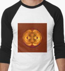 Crystal globe T-Shirt