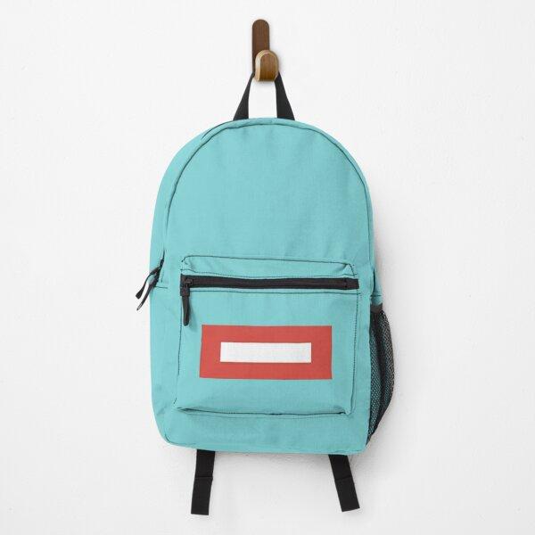 GeorgeNotFound Backpack