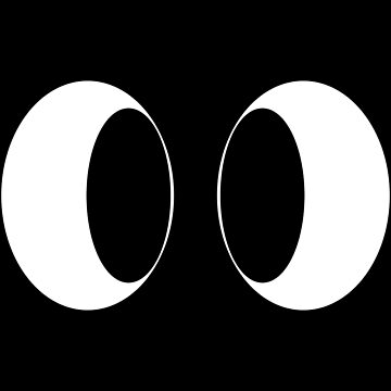 Ojos by mduc