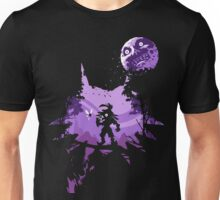 Legend of Zelda - Majora Unisex T-Shirt