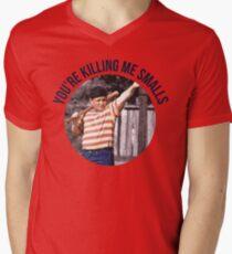 You're Killing Me Smalls - Sandlot T-Shirt