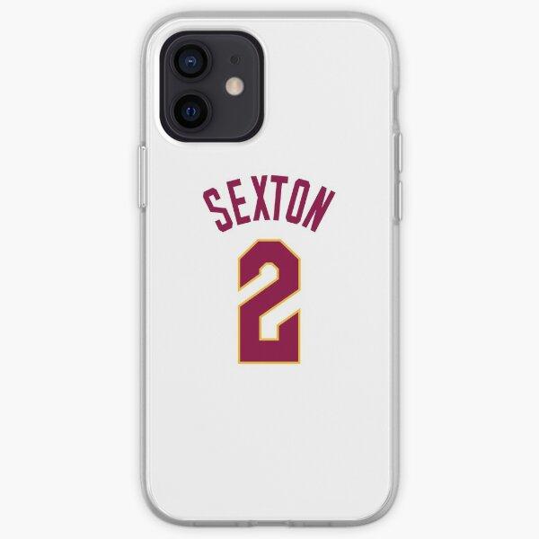 Coques et étuis iPhone sur le thème Cleveland Cavaliers | Redbubble