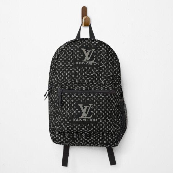 L#V Luxury VIP  Backpack