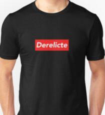 Derelicte T-Shirt