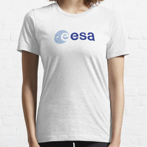 MEILLEUR À ACHETER - Esa T-shirt essentiel
