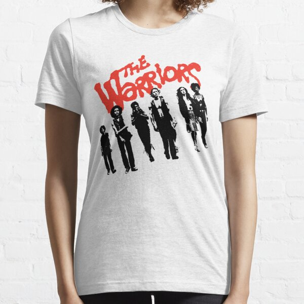 The Warriors | Warriors Gang Essential T-Shirt