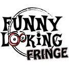 Funny Looking Fringe by funnylooking