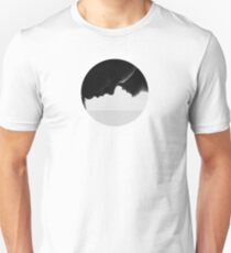 Persona (sombras) T-Shirt