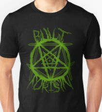 Built For Sin Unisex T-Shirt