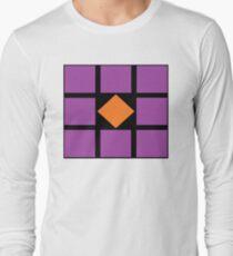 Kintaro Oe Long Sleeve T-Shirt