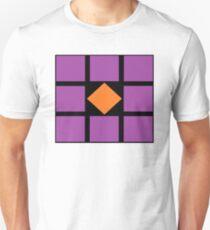 Kintaro Oe T-Shirt
