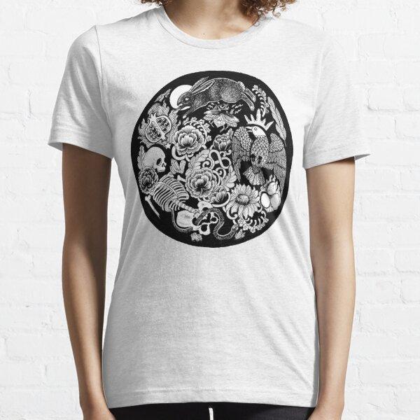 Alchemy  Essential T-Shirt