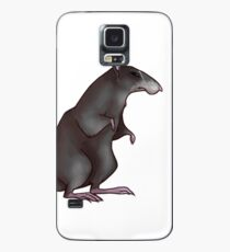 ripred Case/Skin for Samsung Galaxy