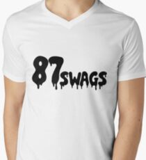 87Swags T-Shirt