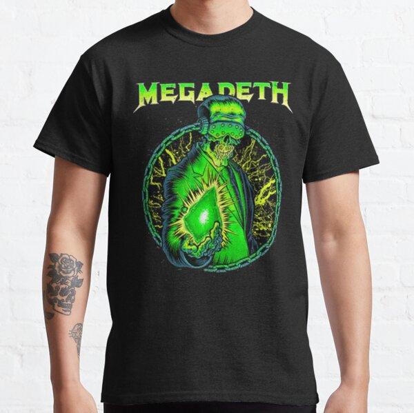 new trending - megadead Classic T-Shirt