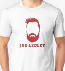 Joe Ledley T-Shirt