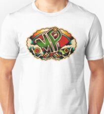 Spitshading 21 Unisex T-Shirt