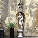 All About Italy. Venice 6 by Igor Shrayer