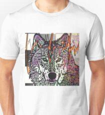 Televised T-Shirt
