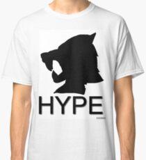 SANDOR CLEGANE *HYPE* Classic T-Shirt
