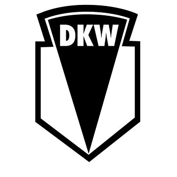 DKW by axesent