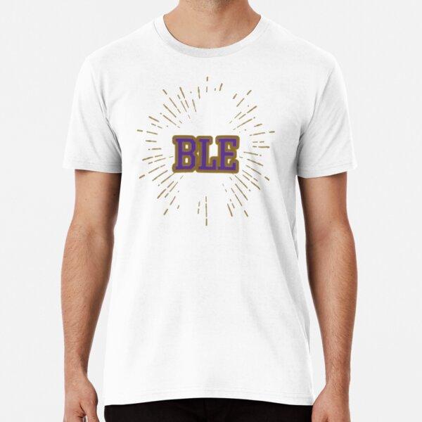 BLE Shirt Premium T-Shirt