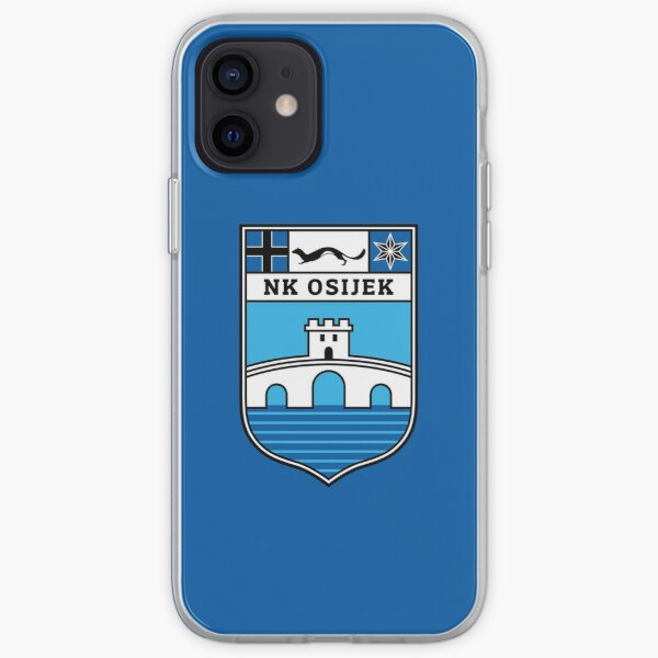 Croatian iPhone cases & covers   Redbubble