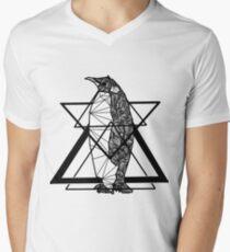 Waddle Waddle T-Shirt