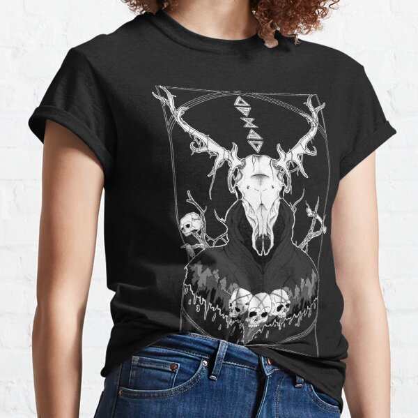 He from the Forest Classic T-Shirt
