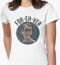Forever - The Sandlot T-Shirt