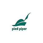 Pied Piper  by 1791L Shop