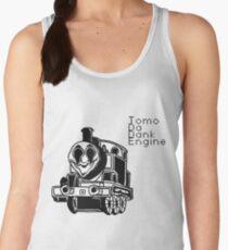 tommo Women's Tank Top