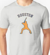 bagwell's stance T-Shirt