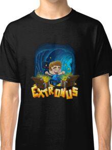 Jackpot Classic T-Shirt