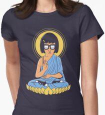 Buttvana T-Shirt