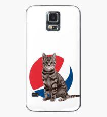 Pepsi Case/Skin for Samsung Galaxy