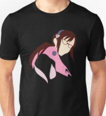 Nice Moves! Unisex T-Shirt