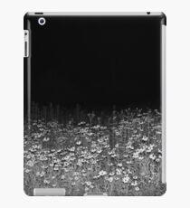 Battlefield Flower Case iPad Case/Skin