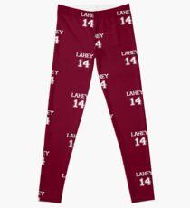 Lahey 14 Leggings