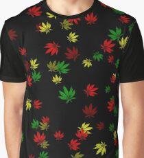 Irie Grafik T-Shirt