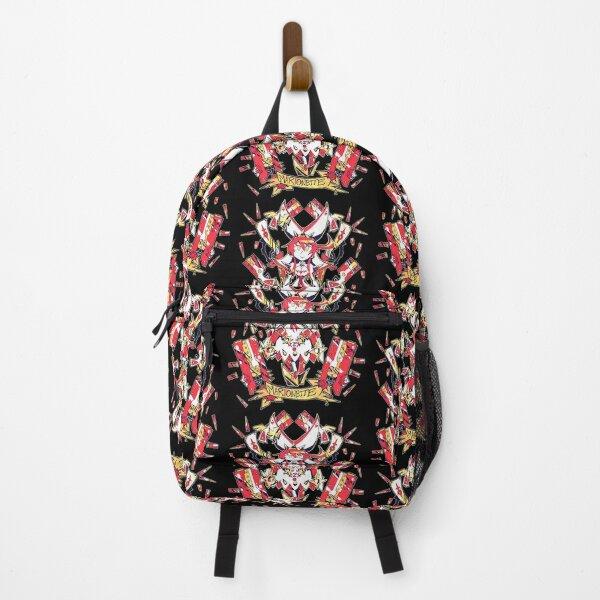Marionette  Backpack