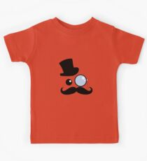 Topper Kids Clothes