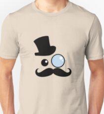 Topper T-Shirt