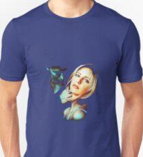 Buffy & Angel T-Shirt