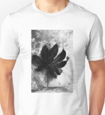 Independent T-Shirt