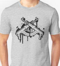 Ak_47 T-Shirt